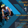 http://www.triathlon.gr/training/triathlon-coach-webinars-how-to-become-a-better-triathlete/