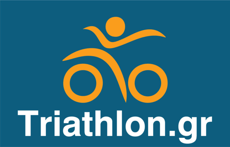 Triathlon,gr