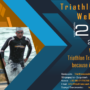 Injury Triathlon Training Free