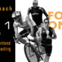 athete-centered-triathlon-coaching