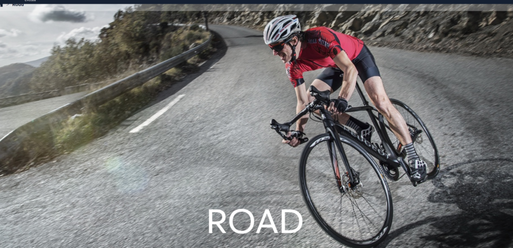 Peugeot-Road-Bikes-2021