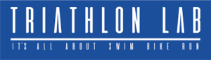 Triathlon Lab Athens